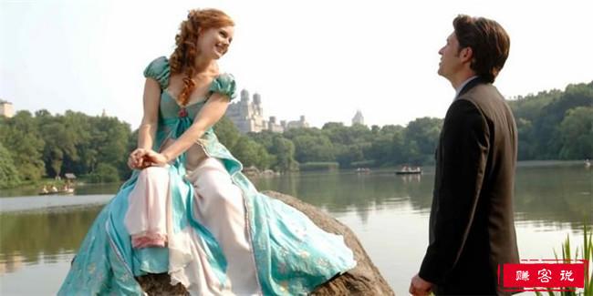 全球十大最好看的魔法电影 哈利波特稳居第一