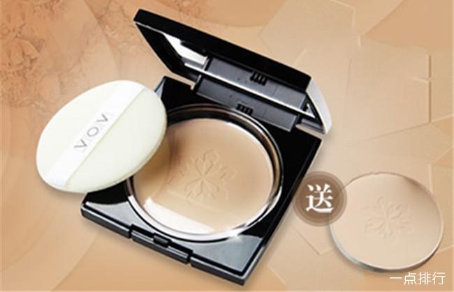 韩国彩妆品牌大全排行榜 韩国彩妆哪个好