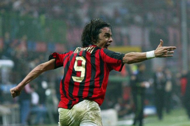 欧冠历史上进球最多的球员排名 c罗出场次数127稳居第一