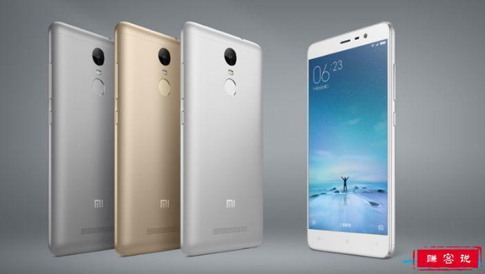 世界上最畅销的10款智能手机排行榜 小米和华为上榜