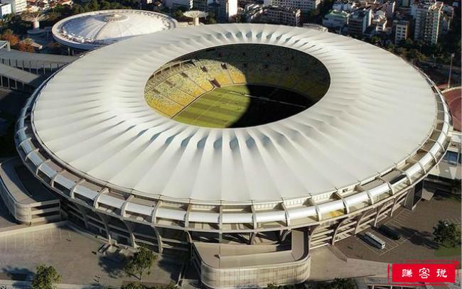 历届世界杯举办地 举办地和冠军被欧洲国家承包了