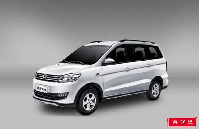 Mpv销量排行榜前十名 中国汽车销量排行榜