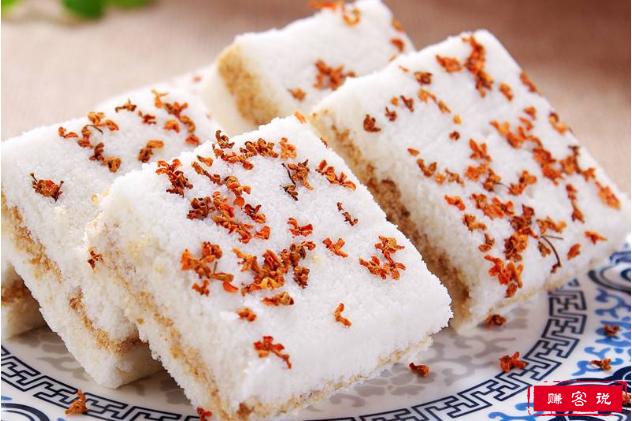盘点全国十大中式传统美食,你吃过哪几个呢?