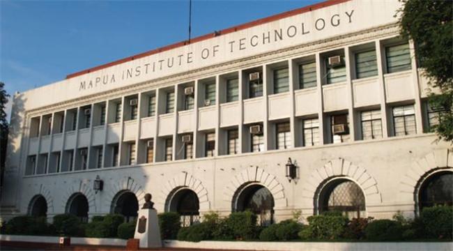 菲律宾十所最昂贵的大学 恩德伦大学排名第一
