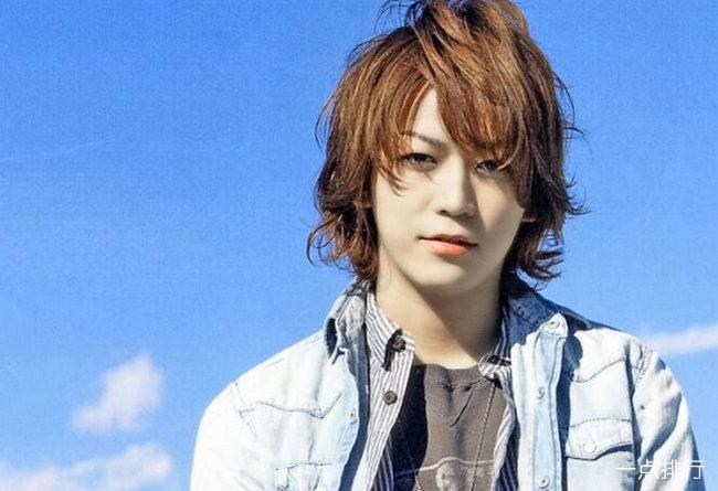 日本著名男歌手排名 大野智排名第一