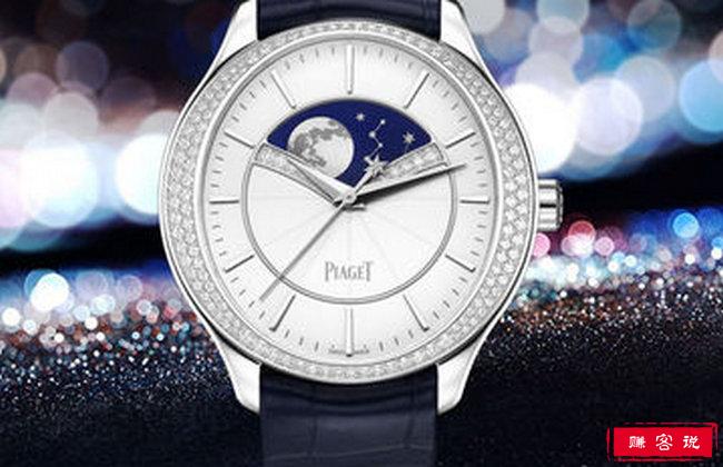 女士手表品牌排名 卡地亚女士手表排第一