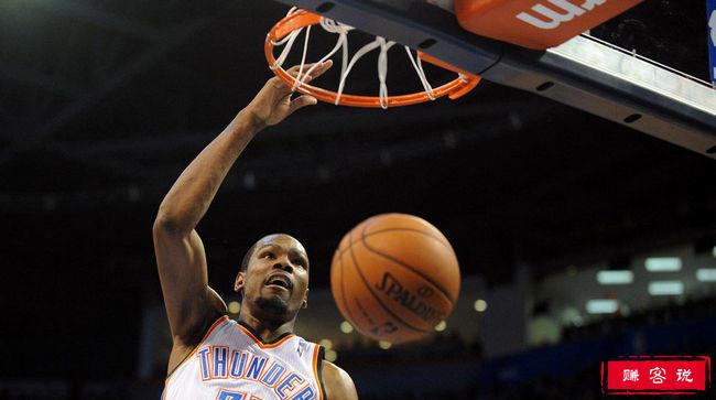 NBA纹身最多的人排名 JR史密斯成纹身狂魔