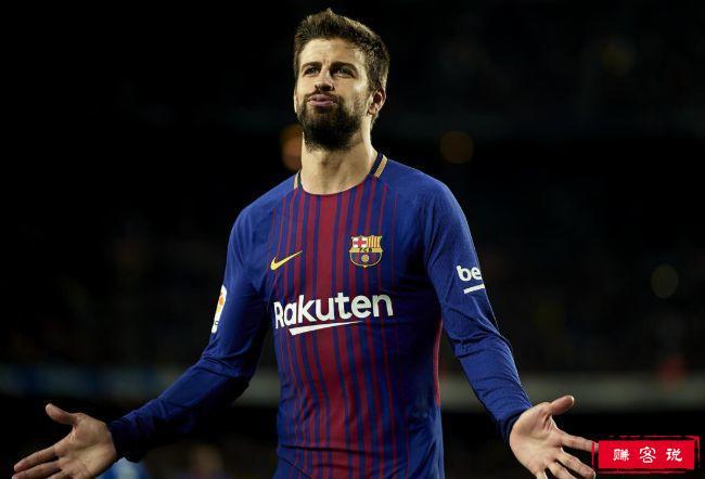 西班牙最有钱的十大足球运动员 劳尔排在第一(8700万美元)