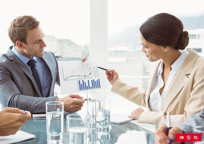 前景最好的十大专业 适合你未来发展的专业