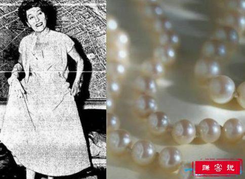 世界上最贵的婚纱 售价达人民币7943万