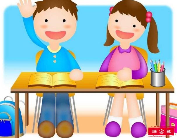 盘点幼小衔接教育app排行榜前十名:有你知道的吗?
