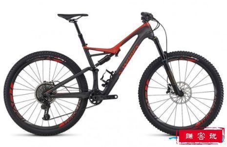 山地自行车品牌排行 捷安特排第一