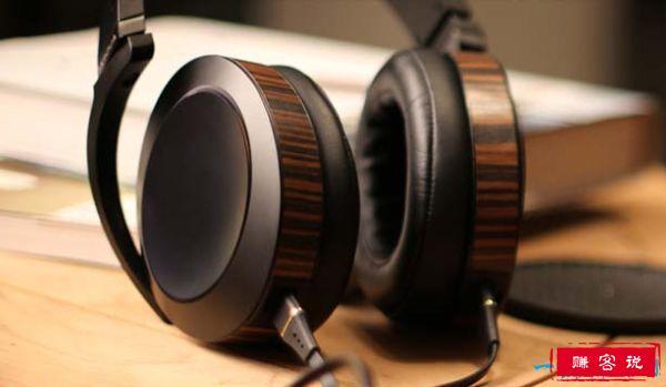 世界四大耳机品牌 世界上人气最高的耳机品牌