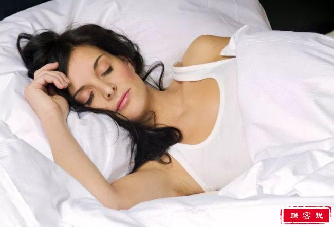 十大提高睡眠质量的好方法 良好的作息和心态是最重要的