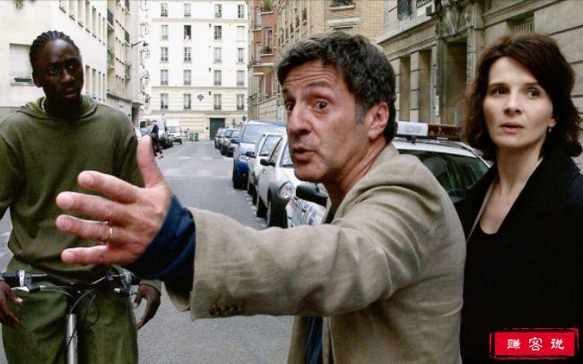 世界十大悬疑片 《后窗》被称之为世界最伟大的电影