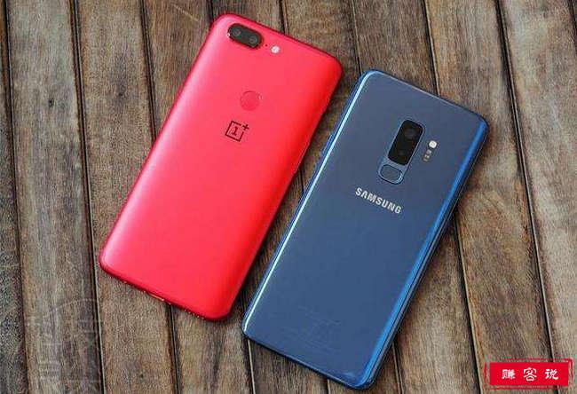3000左右的手机哪个好 3000左右手机高性价比