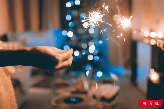 2018最火的微信名 2018独一无二的微信名