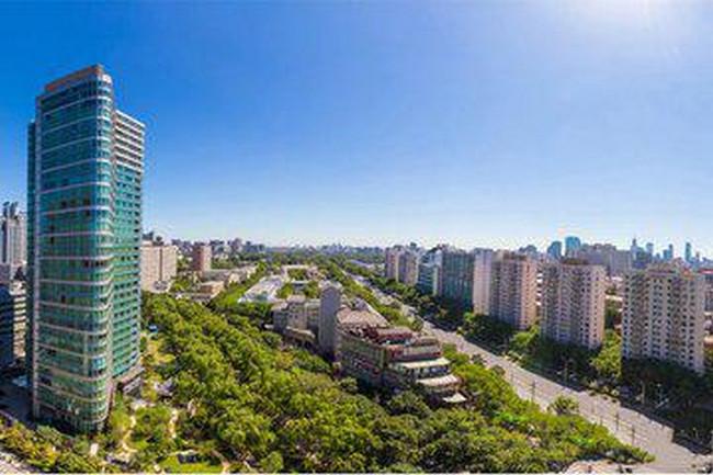 北京最贵的房子前十 第一名真的是物以稀为贵