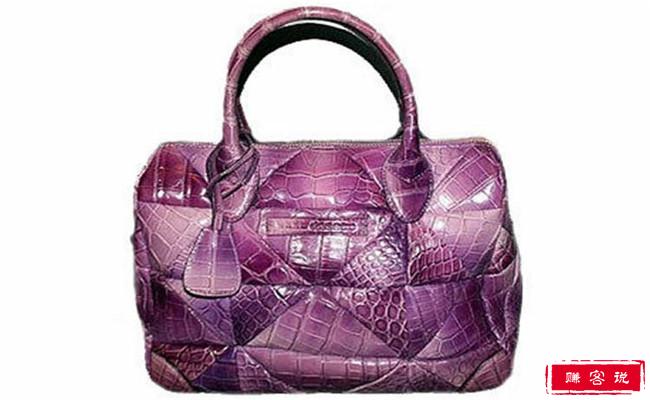 世界上最贵的包包品牌 世界十大奢侈品牌包