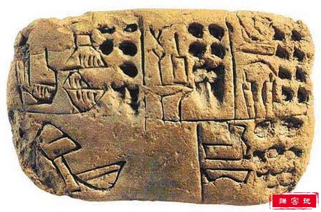 世界上最珍贵的文物 中国文物排名第一