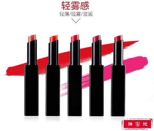 盘点平价又实用的国内美妆品牌,这十个品牌有你在用的吗?