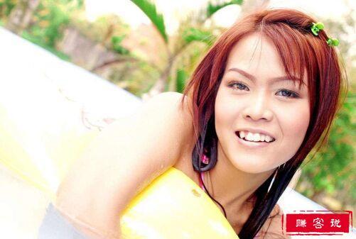 泰国十大好听歌曲排行榜 好听的泰国歌曲