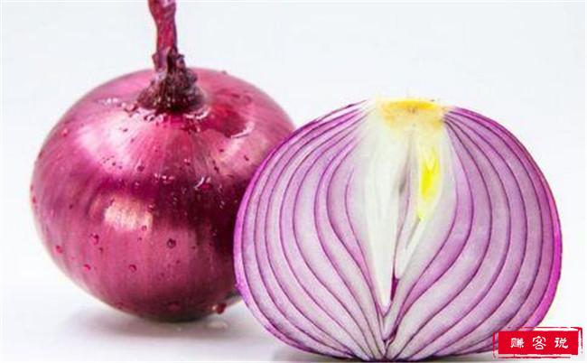 十大去湿气食物排行榜 什么食物能祛除体内湿气